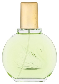 Parfüümid Gloria Vanderbilt Jardin A New York 100ml EDF
