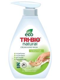 Tri-Bio Eco Liquid Soap Sensitive 240ml