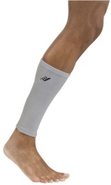 Rucanor HERA II 01 Shin & Calf Bandage S