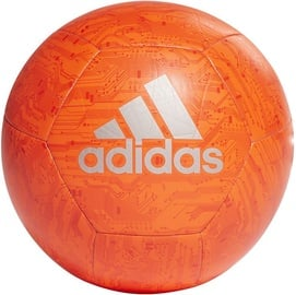 Adidas Capitano Ball DY2567 Orange Size 3