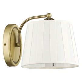 LAMPA GRIESTU PERU 1975 60W E27 (TK LIGHTING)