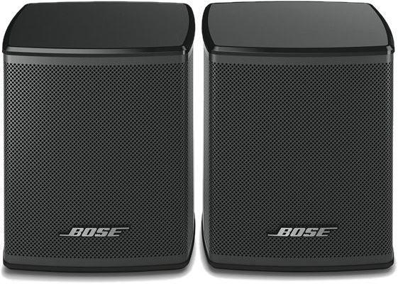 Колонка Bose Surround Speakers Black