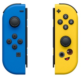 Аксессуар Nintendo Joy-Con Fortnite Edition