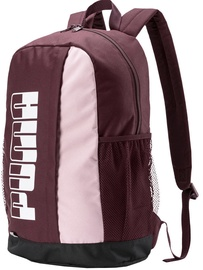 Nike Backpack Plus II 075749 08 Purple