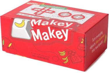 Makeblock Makey Makey Classic