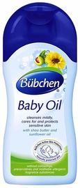 Bubchen Baby Oil 40ml TB73/12064964