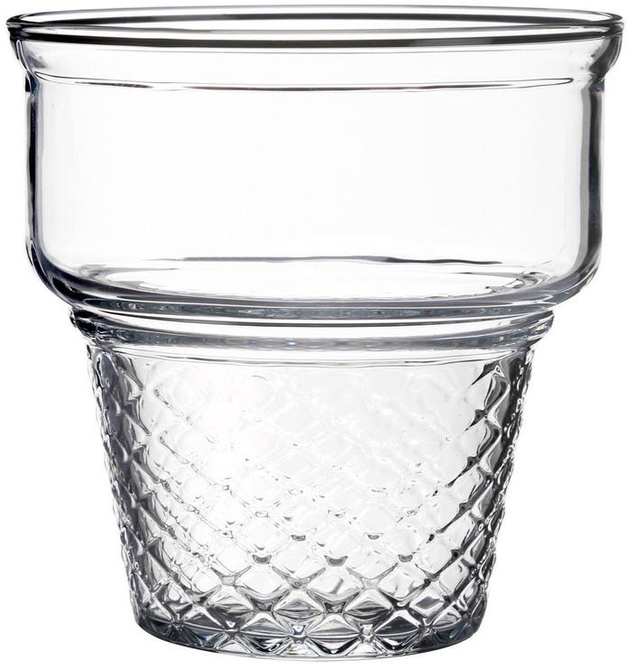 Nõud Galicja, 250 ml, 3 tk