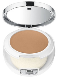 Clinique Beyond Perfecting Powder Foundation + Concealer 14.5g 09