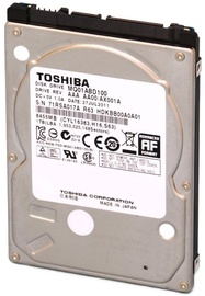 Toshiba MQ 1TB 5400RPM SATA2 8MB PX1829E-1HJ0