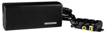 Modecom Notebook AC Adapter 90W