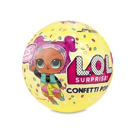 Žaislinė figūrėlė, L.O.L. Surprise