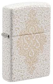 Zippo Lighter 49599