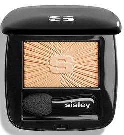 Sisley Les Phyto-Ombres Long-Lasting Luminous 1.5g 40