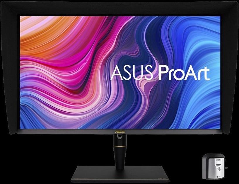 """Monitorius Asus ProArt PA32UCX-PK, 32"""", 5 ms"""