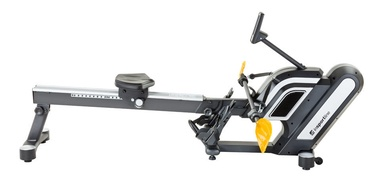 inSPORTline Yakapa Rowing Machine 16443