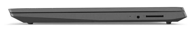 Lenovo V15 Iron Gray 82C7000TPB PL