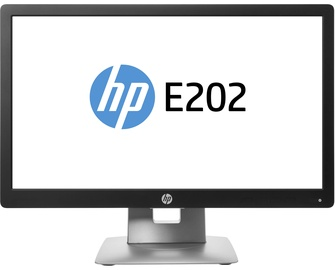 Monitorius HP EliteDisplay E202