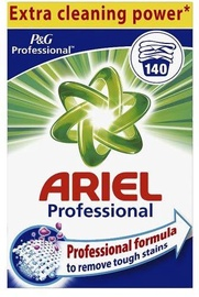 Ariel Professional Regular Washing Powder 9.1kg
