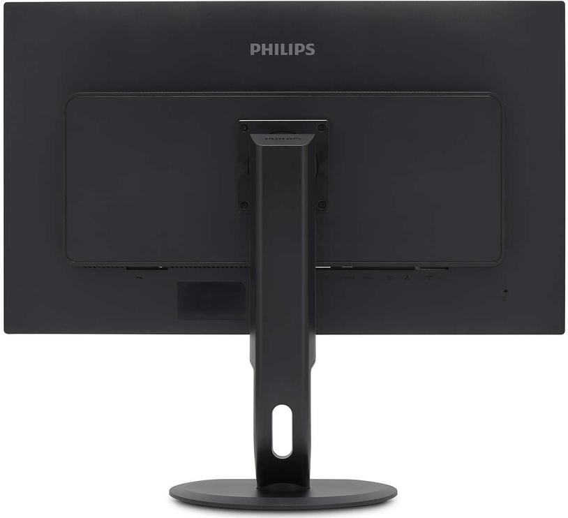 Monitorius Philips 328P6AUBREB/00