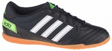 Adidas Super Sala Boots FV5456 Black 44 2/3