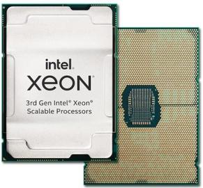 Процессор сервера 4309Y, 2.8ГГц, LGA 4189, 12МБ