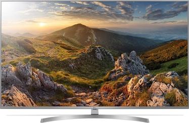 Televiisor 65UK7550MLA LG