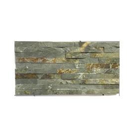 Natūralaus akmens plytelės FY - LAJ105R, 60 x 15 cm