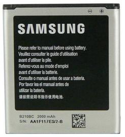 Samsung Original Battery Galaxy Core Advance Li-Ion 2000mAh