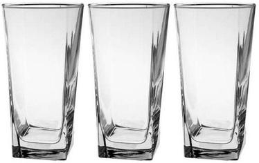 Banquet Glass Set 3pcs