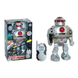 ROTAĻLIETA ROBOTS 28083B