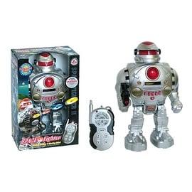 Žaislinis robotas 605140319/ 28083B