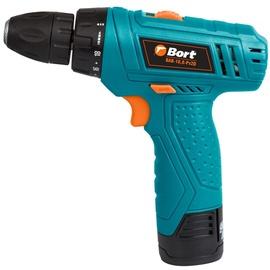 Bort BAB-10,8-Px2D Cordless Drill/Screwdriver