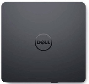 Dell Slim DW316