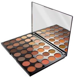 Makeup Revolution Pro HD Matte Amplified 35 Palette 30g Inspiration