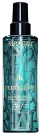 Kerastase Matérialiste Gel Spray 195ml