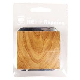 REML MEX 270210692 Oak