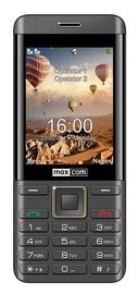 Maxcom Classic MM236 Dual Gold