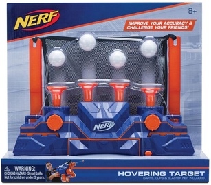 Hasbro Nerf Elite Hovering Target 11510J