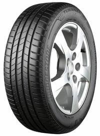 Летняя шина Bridgestone Turanza T005, 225/55 Р16 95 V B A 71