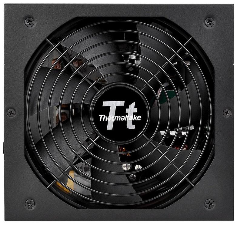 Thermaltake ATX 2.3 Toughpower 750W PS-TPD-0750MPCGEU-1