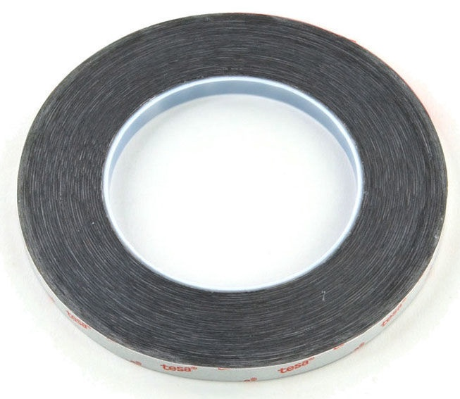 iFixit Adhesive Tape Tesa 63195 2mm