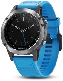 Garmin Quatix 5 Blue