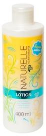 Kūno losjonas Naturelle Summer Edition, 400 ml