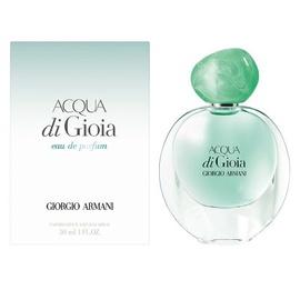 Парфюмированная вода Giorgio Armani Acqua di Gioia 30ml EDP