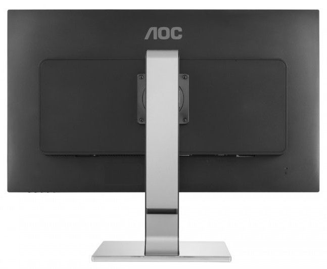 Monitorius AOC Q2577PWQ