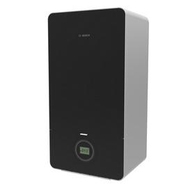 Katilas dujinis kondensacinis Bosch Condens 7000IW24/28 CB
