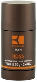 Hugo Boss Boss Orange Man 75ml Deostick