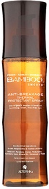 Alterna Bamboo Smooth Anti-Breakage Thermal Protect Spray 170ml
