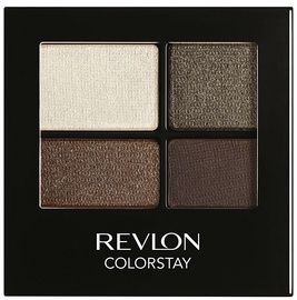 Revlon Colorstay 16 Hour Eyeshadow 4.8g 515