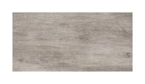 Akmens masės plytelės Decorwood Grey, 59.8 x 29.7 cm